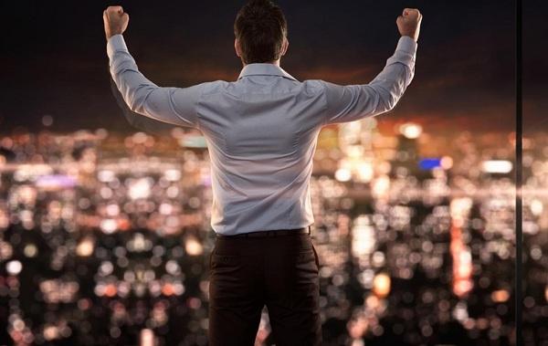 ۵ کلید موفقیت کارآفرینی در سال جدید