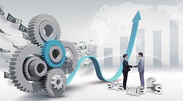 نکاتی برای جذب سرمایه در استارتاپ ها