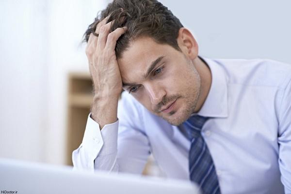 راه هایی برای مقابله با افسردگی مدیران استارتاپ ها
