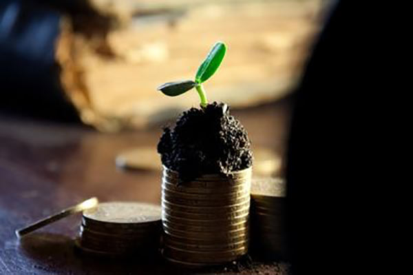 ده منبع مهم برای جذب سرمایه در استارتاپ ها