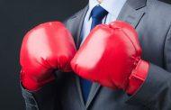 ۳ روش مفید برای افزایش روحیه جنگندگی کارمندان در استارتاپ ها