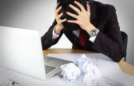 دلالیل عدم موفقیت کارآفرینی استارتاپی در ایران