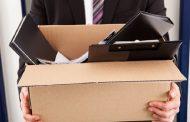 یک کارآفرین چگونه باید خود را از لحاظ روحی برای اخراج کارمندان آماده کند؟