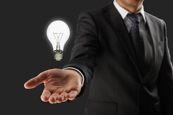 راه هایی برای تبدیل شدن به یک کارآفرین موفق