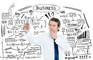 آیا راه اندازی هر استارتاپی به معنی کارآفرینی است؟