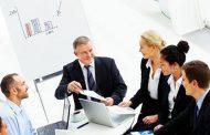 بازاریابی تیمی چه تاثیری در پیشرفت و موفقیت استارتاپ دارد؟