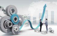 با چه روش هایی میتوان برای یک استارتاپ سرمایه گذار جذب کرد؟