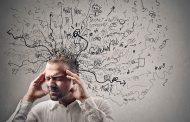 روش هایی برای از بین بردن اضطراب روزمره مدیران کارآفرینی