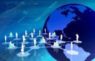 در هزاره سوم چگونه میتوان از کارآفرینی دیجیتالی بهره برد؟