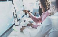 معرفی ۷ شغل پر درآمد در دنیای کارآفرینی آنلاین