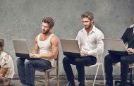 روش های کارآفرینی و کسب درآمد از اینترنت در ایران