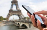 فرانسه به بهشت استارتاپ ها تبدیل خواهد شد