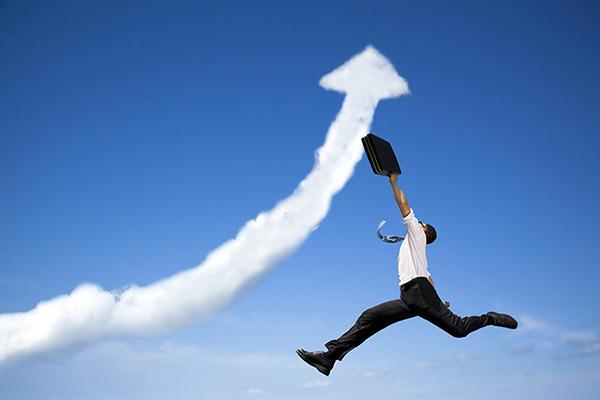 روش های کارآفرینی برای داشتن شغل جانبی سودآور با وجود یک کار تمام وقت