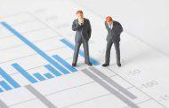 مدیران کارآفرینی چه نگرانی های مهم مشترکی دارند؟