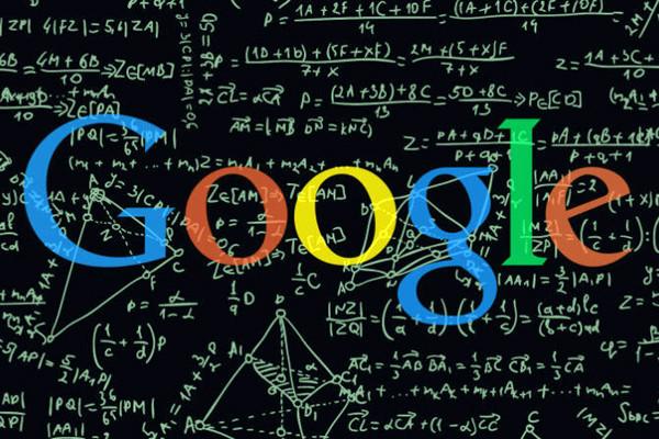 """سرویس جدید """"استارتاپ با گوگل"""" برای ایرانیان قابل دسترسی نیست"""