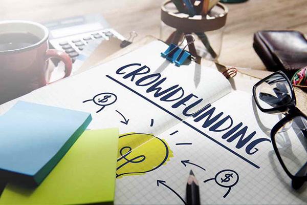 تاکتیک کراودفاندینگ چیست و چرا برای رشد استارتاپ ها ضروری است؟