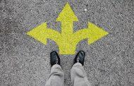 پیوت (Pivot) چیست و چه تاثیری در روند عملکرد استارتاپ ها دارد؟