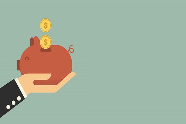 ۶ راز مهم در جذب سرمایه برای استارتاپ ها