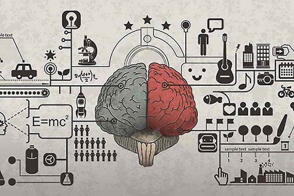 چطور میتوانیم بفهمیم که به طور ذاتی یک کارآفرین هستیم یا خیر؟