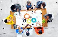 آمار جالبی از کارآفرینی و راه اندازی استارتاپ در جهان