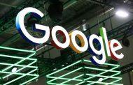 آیا راه هایی برای رقابت استارتاپ ها با شرکتهای بزرگ مثل گوگل وجود دارد؟