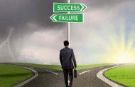 درس هایی برای موفقیت کارآفرینان از زبان بیل گرین