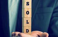 کارآفرینان قبل از فروش استارتاپ خود باید چه نکاتی را رعایت کنند؟