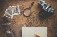 چرا باید کارآفرینان بیشتر به مسافرت بروند؟