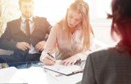 چرا و در چه زمانی نیاز به داشتن یک وکیل برای استارتاپ هست؟