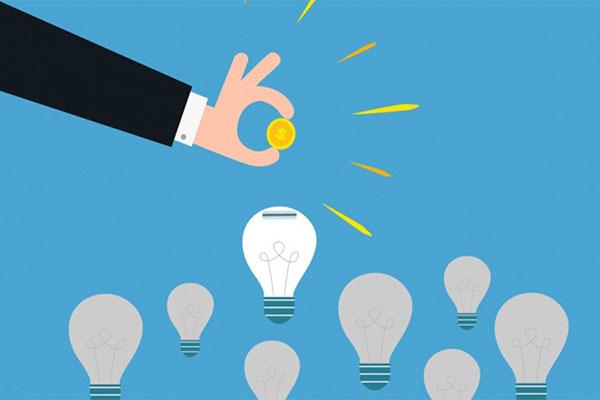 چه سوالاتی برای حمایت سرمایه گذاران از استارتاپ ها مهم هست؟