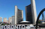 چگونه تورنتو تبدیل به یک شهر با زیرساختهای عالی برای رشد استارتاپها شد؟