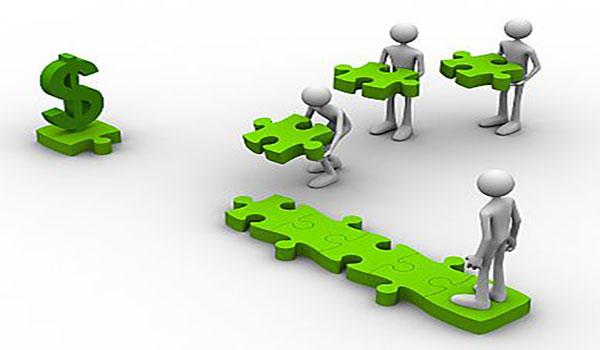 ۷ نکته مهم برای شروع کارآفرینی همراه با خانواده