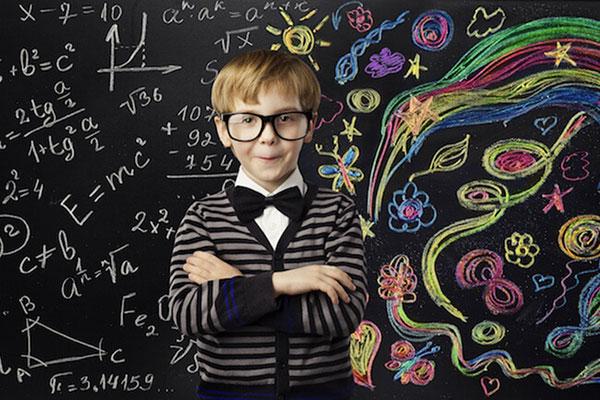 ۴ طرز فکر بچه گانه که باعث پیشرفت استارتاپ ها خواهد شد