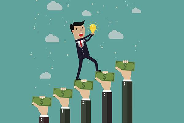 استارتاپ ها برای جذب سرمایه از چه قوانینی باید استفاده کنند؟