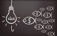 اقدامات لازم برای استارتاپ ها بعد از جذب سرمایه اولیه