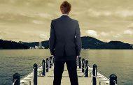 آیا یک کارآفرین موفق حتما مدیرعامل موفقی نیز خواهد بود؟