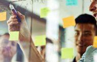 ۵ نکته مهم در مورد ریسک پذیری که کارآفرینان باید بدانند