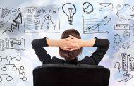 چرا زنان کارآفرین بسیار در کار خود موفق هستند؟