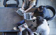 ۱۲ دلیل برای عضویت استارتاپ ها در شرکت های شتاب دهنده