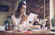 ۶ دلیل اصلی که کارآفرینان زن سرمایه کمتری نسبت به مردان دریافت میکنند