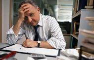 چرا کارآفرینان بیشتر در معرض فرسودگی شغلی قرار دارند؟