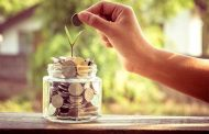 چگونه میتوانیم موفقیت استارتاپ خود را بدون جذب سرمایه خارجی تضمین کنیم؟