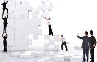 ۴ قانون مهم که در زمان تشکیل تیم استارتاپ خود باید رعایت کنید