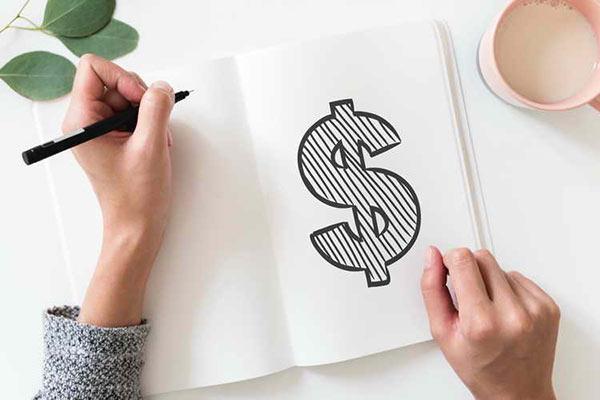 چرا همه کارآفرینان به یک مشاور مالی استارتاپ نیاز دارند؟