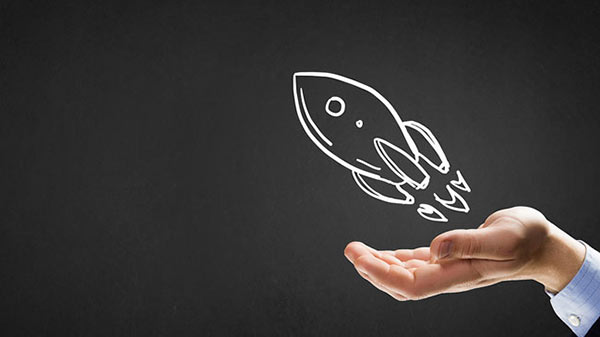 چگونه میتوانیم یک استارتاپ موفق راه اندازی کنیم؟