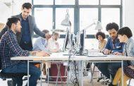 برای راه اندازی استارتاپ به چه افرادی در تیم خود نیاز داریم؟