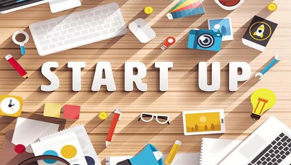 ایده های کارآفرینی و ایده های استارتاپی